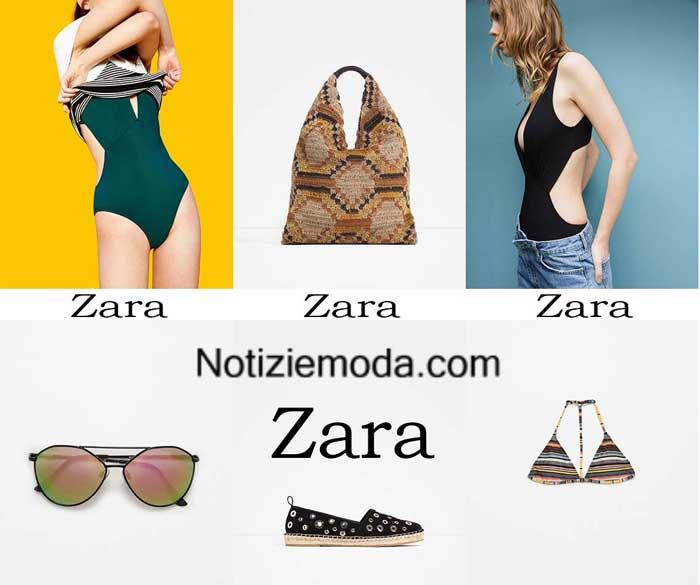 Moda-mare-Zara-primavera-estate-2016-bikini-donna