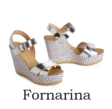 Scarpe-Fornarina-primavera-estate-2016-donna-10