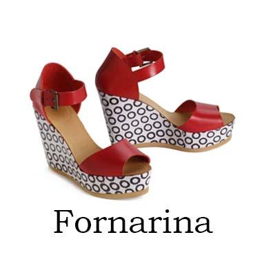 Scarpe-Fornarina-primavera-estate-2016-donna-11