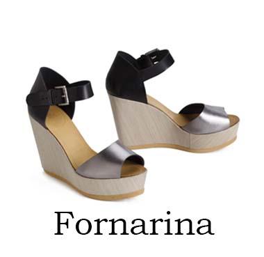 Scarpe-Fornarina-primavera-estate-2016-donna-12