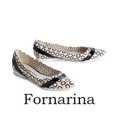 Scarpe-Fornarina-primavera-estate-2016-donna-13