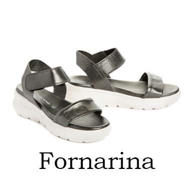 Scarpe-Fornarina-primavera-estate-2016-donna-2