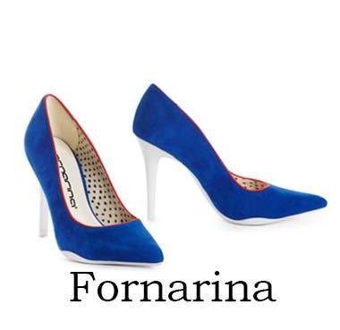 Scarpe-Fornarina-primavera-estate-2016-donna-23