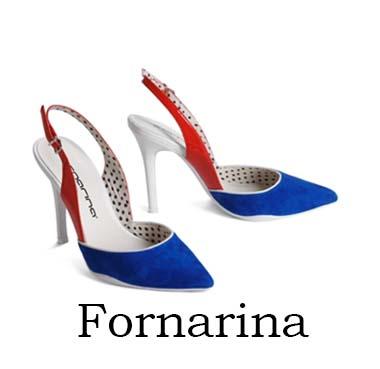 Scarpe-Fornarina-primavera-estate-2016-donna-24
