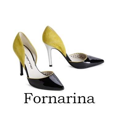 Scarpe-Fornarina-primavera-estate-2016-donna-27