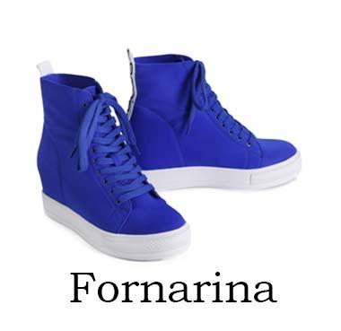 Scarpe-Fornarina-primavera-estate-2016-donna-31