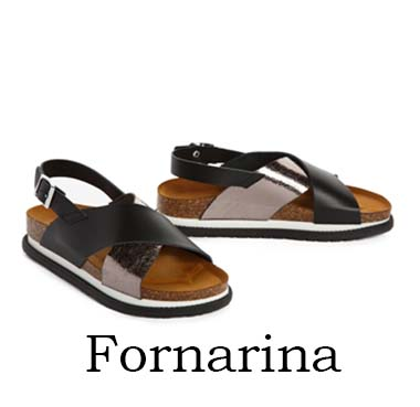 Scarpe-Fornarina-primavera-estate-2016-donna-37