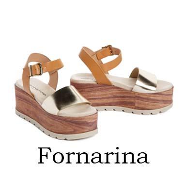 Scarpe-Fornarina-primavera-estate-2016-donna-4