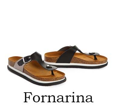 Scarpe-Fornarina-primavera-estate-2016-donna-40
