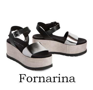 Scarpe-Fornarina-primavera-estate-2016-donna-5