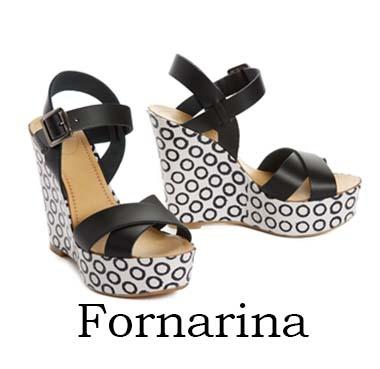 Scarpe-Fornarina-primavera-estate-2016-donna-6