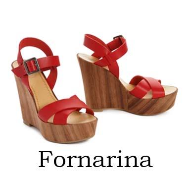 Scarpe-Fornarina-primavera-estate-2016-donna-7