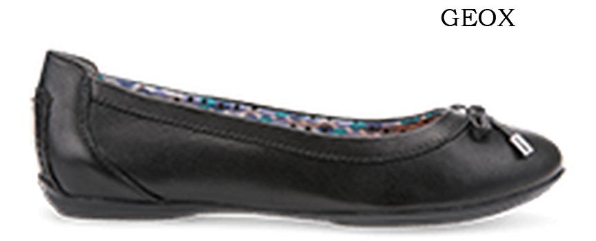 Scarpe-Geox-primavera-estate-2016-calzature-donna-10