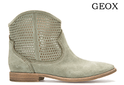 Scarpe-Geox-primavera-estate-2016-calzature-donna-101