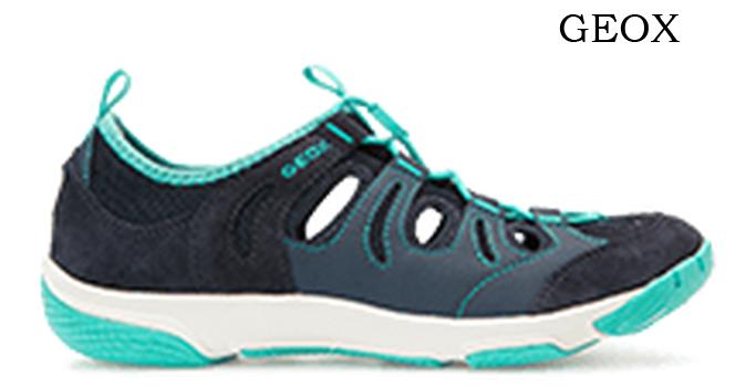 Scarpe-Geox-primavera-estate-2016-calzature-donna-103