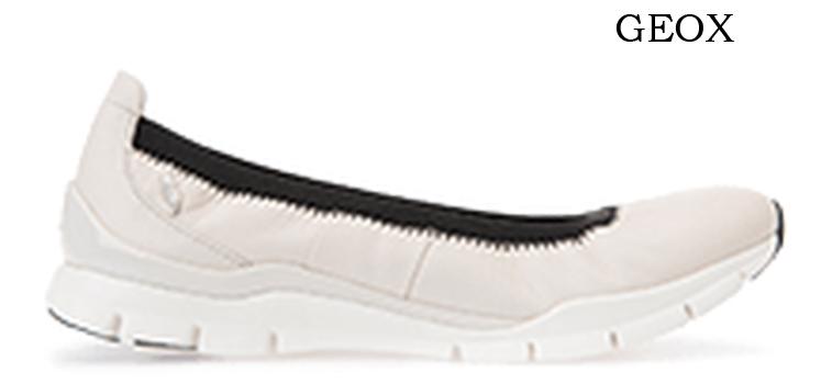 Scarpe-Geox-primavera-estate-2016-calzature-donna-104