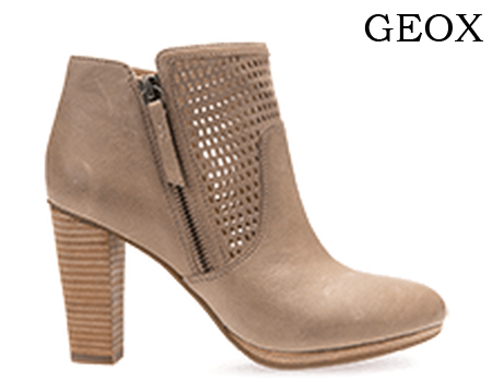 Scarpe-Geox-primavera-estate-2016-calzature-donna-106