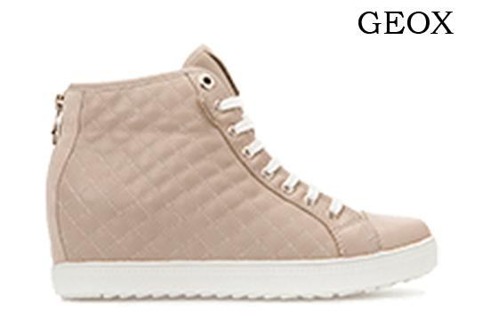 Scarpe-Geox-primavera-estate-2016-calzature-donna-107