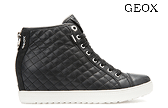 Scarpe-Geox-primavera-estate-2016-calzature-donna-108