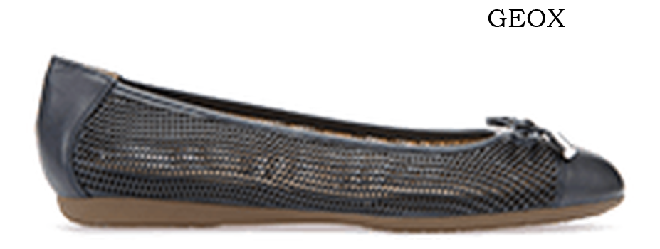 Scarpe-Geox-primavera-estate-2016-calzature-donna-109