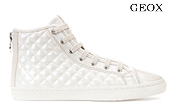 Scarpe-Geox-primavera-estate-2016-calzature-donna-11