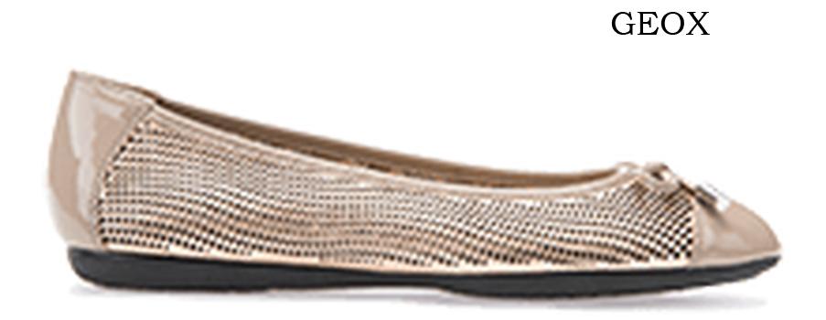 Scarpe-Geox-primavera-estate-2016-calzature-donna-112
