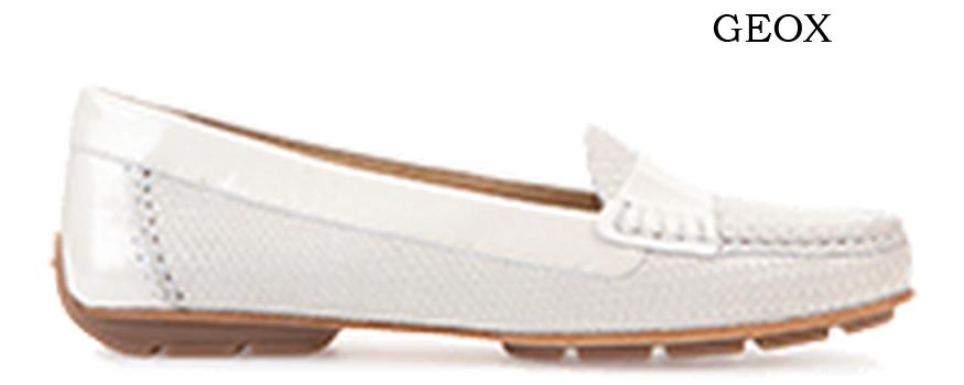 Scarpe-Geox-primavera-estate-2016-calzature-donna-113