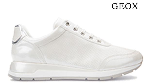 Scarpe-Geox-primavera-estate-2016-calzature-donna-114