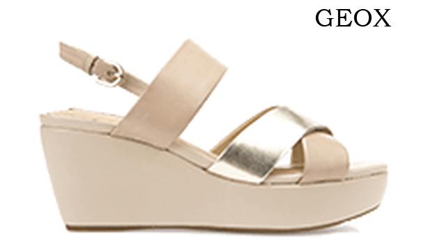 Scarpe-Geox-primavera-estate-2016-calzature-donna-116