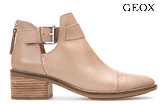 Scarpe-Geox-primavera-estate-2016-calzature-donna-119