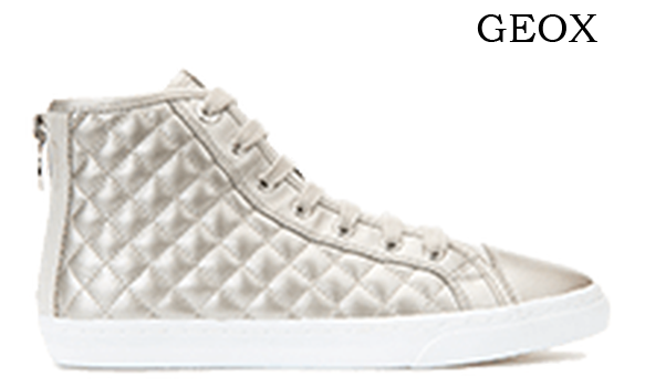 Scarpe-Geox-primavera-estate-2016-calzature-donna-12