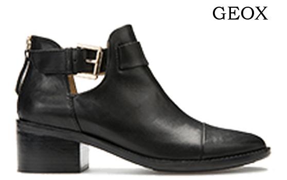 Scarpe-Geox-primavera-estate-2016-calzature-donna-120
