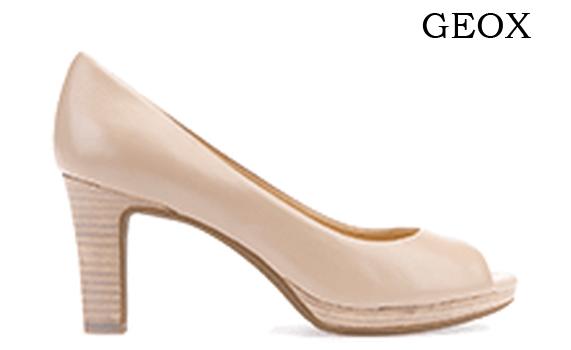 Scarpe-Geox-primavera-estate-2016-calzature-donna-122
