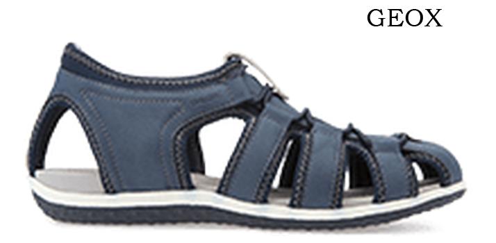 Scarpe-Geox-primavera-estate-2016-calzature-donna-123