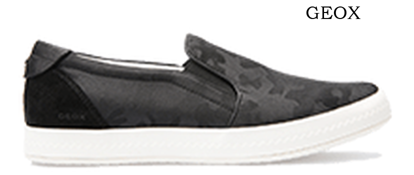 Scarpe-Geox-primavera-estate-2016-calzature-donna-13
