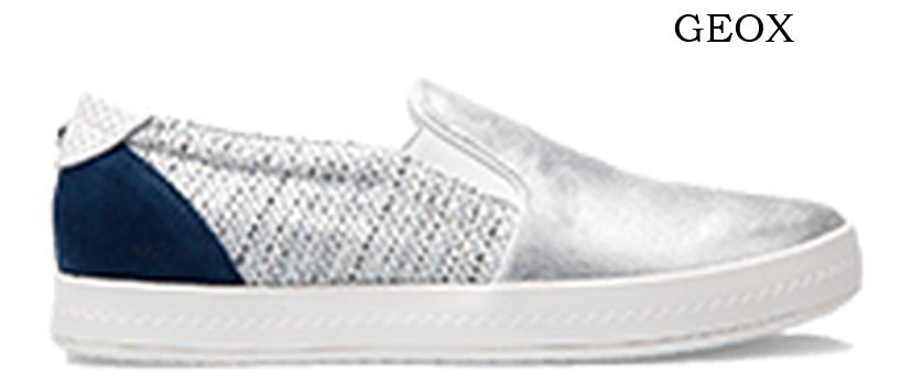 Scarpe-Geox-primavera-estate-2016-calzature-donna-14
