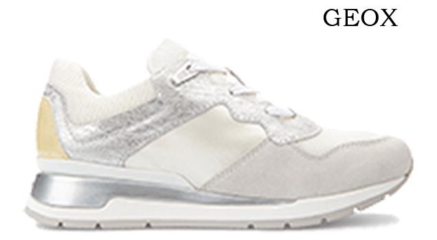 Scarpe-Geox-primavera-estate-2016-calzature-donna-15