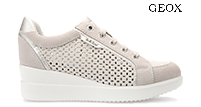 Scarpe-Geox-primavera-estate-2016-calzature-donna-16