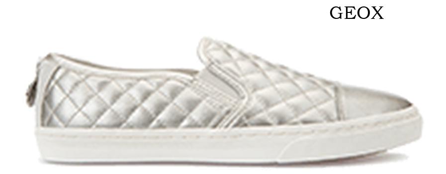 Scarpe-Geox-primavera-estate-2016-calzature-donna-19
