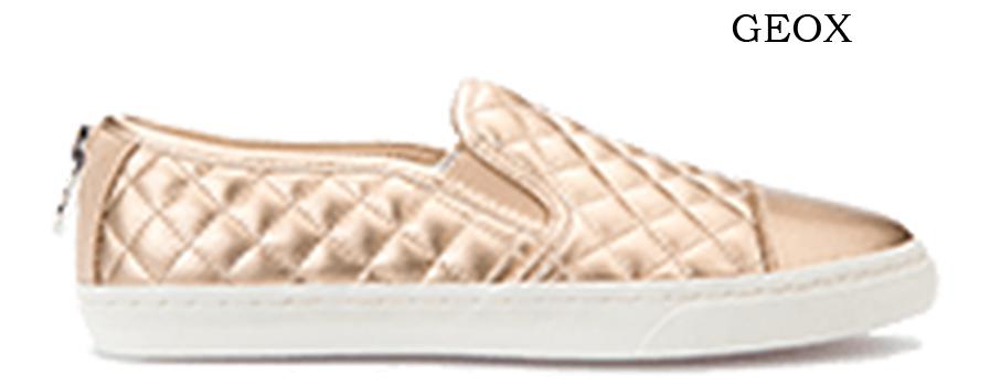 Scarpe-Geox-primavera-estate-2016-calzature-donna-20