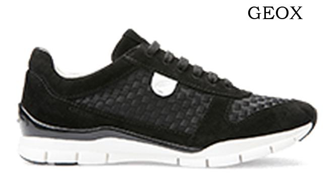 Scarpe-Geox-primavera-estate-2016-calzature-donna-24