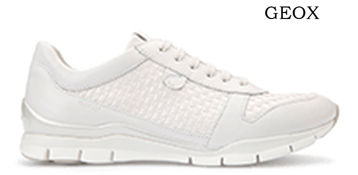 Scarpe-Geox-primavera-estate-2016-calzature-donna-25