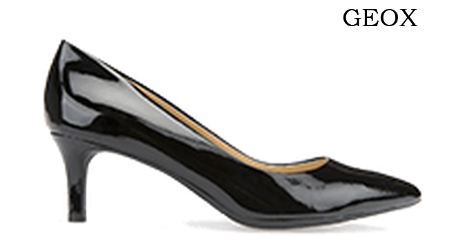 Scarpe-Geox-primavera-estate-2016-calzature-donna-26