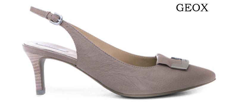 Scarpe-Geox-primavera-estate-2016-calzature-donna-27