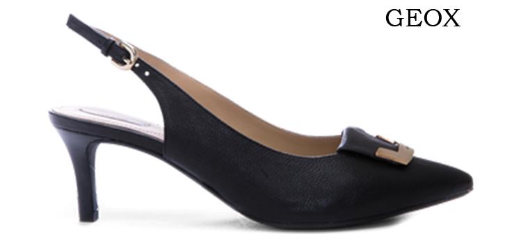 Scarpe-Geox-primavera-estate-2016-calzature-donna-28