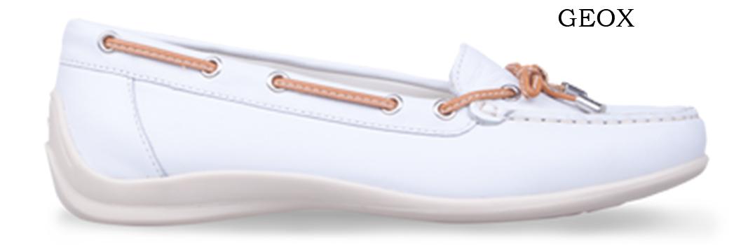 Scarpe-Geox-primavera-estate-2016-calzature-donna-3