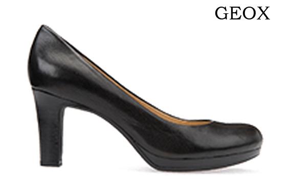 Scarpe-Geox-primavera-estate-2016-calzature-donna-31