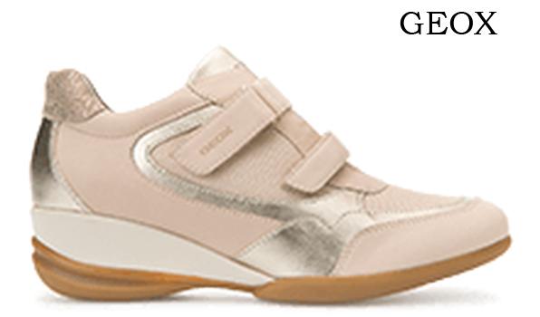 Scarpe-Geox-primavera-estate-2016-calzature-donna-33