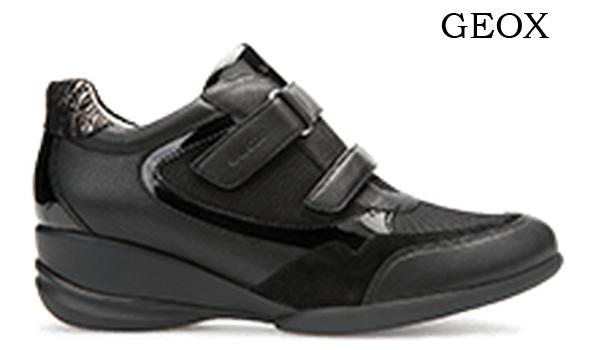 Scarpe-Geox-primavera-estate-2016-calzature-donna-34