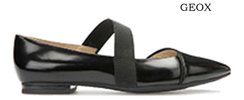 Scarpe-Geox-primavera-estate-2016-calzature-donna-35